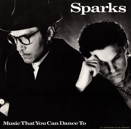 #<Artist:0x00007f857b213740> - Music That You Can Dance To