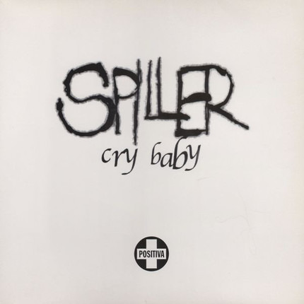 #<Artist:0x00007fcf8a4adb50> - Cry Baby
