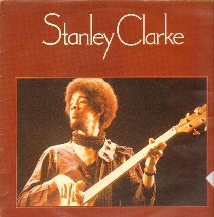 #<Artist:0x00007f41105ce358> - Stanley Clarke
