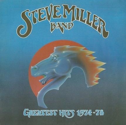 #<Artist:0x00007fdeb4452b40> - Greatest hits 1974-78