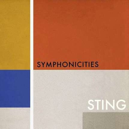 #<Artist:0x00007f40f5e326e0> - Symphonicities