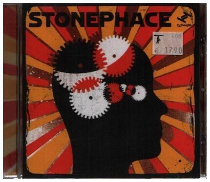 #<Artist:0x00007ff61905c8c0> - Stonephace