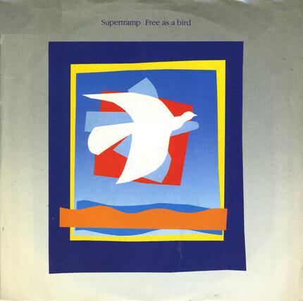 #<Artist:0x00007fceb8d6fd88> - Free as a Bird