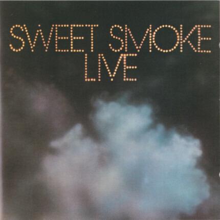 #<Artist:0x00007fd113f1f518> - Sweet Smoke Live