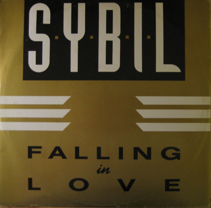 #<Artist:0x00007f410c0479d8> - Falling In Love