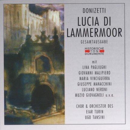 #<Artist:0x00000000080f61c8> - Lucia Di Lammermoor