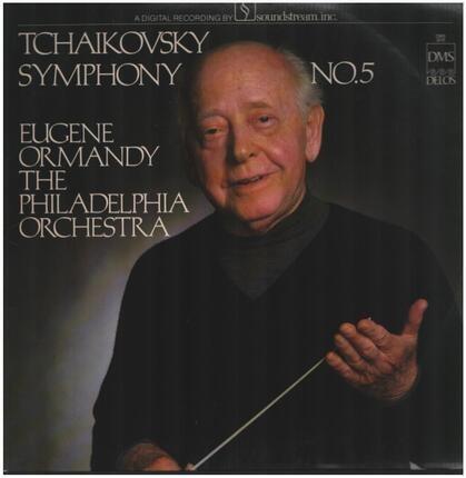 #<Artist:0x00007f71791915a8> - Symphony No.5
