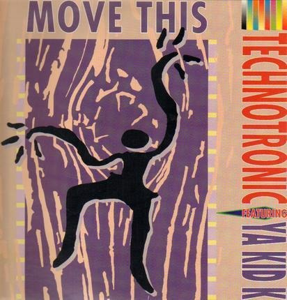 #<Artist:0x00007f91d7c14d58> - Move This