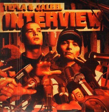 #<Artist:0x00007f17d3597940> - Interview