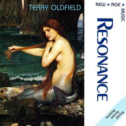 #<Artist:0x0000000003971708> - Resonance