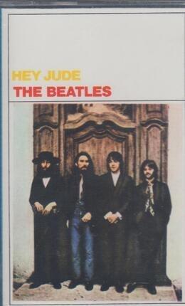 #<Artist:0x00000000091761d8> - Hey Jude