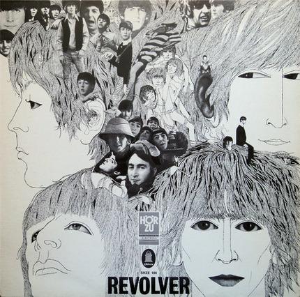 #<Artist:0x00007f143b908110> - Revolver