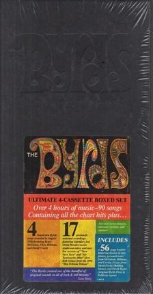 #<Artist:0x00007f740df6fee0> - The Byrds