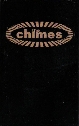 #<Artist:0x00007efd1bfde160> - The Chimes