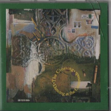 #<Artist:0x00007fafe848a900> - Dancing At The Crossroads