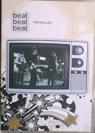 #<Artist:0x00000000088fcea8> - Beat Beat Beat