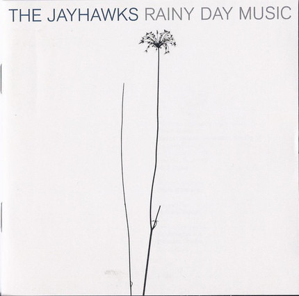 #<Artist:0x00007f4c02023cd0> - Rainy Day Music