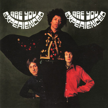 #<Artist:0x000000000839c3c8> - Are You Experienced