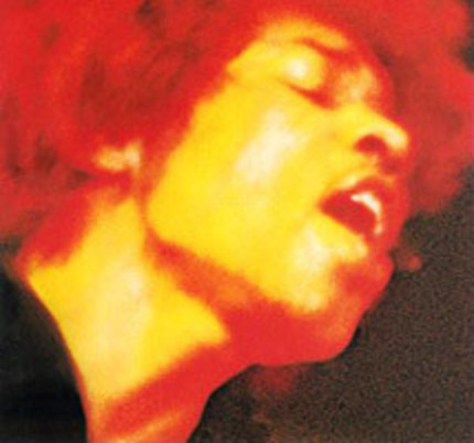 #<Artist:0x00007f9c0e5a0a30> - Electric Ladyland