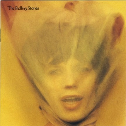 #<Artist:0x00007f91da68d580> - Goats Head Soup