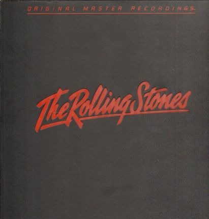 #<Artist:0x00007f4ce8802b90> - The Rolling Stones Master Recording Box Set