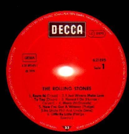 #<Artist:0x00007f1080469ca8> - The Rolling Stones Story