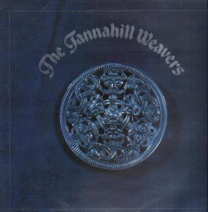 #<Artist:0x00007f8e45a92920> - The Tannahill Weavers