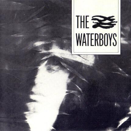 #<Artist:0x00007f4efc442c10> - The Waterboys