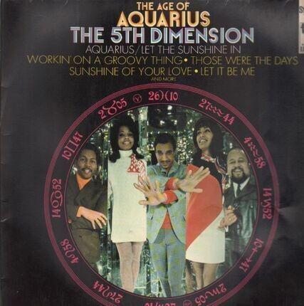 #<Artist:0x00007fcee391c6c0> - The Age of Aquarius
