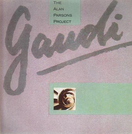 #<Artist:0x00007fcec06fcde0> - Gaudi