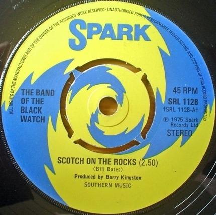 #<Artist:0x00007fddf9212b70> - Hits of the 80's 1