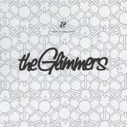 #<Artist:0x0000000006405320> - The Glimmers ®