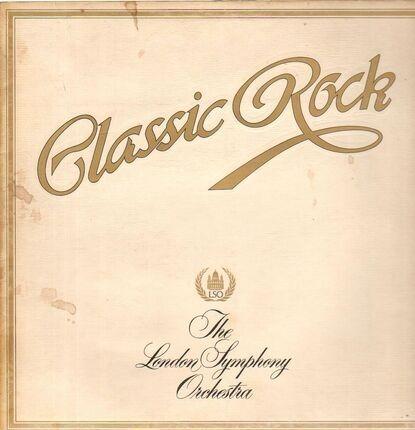 #<Artist:0x00007f20bdbf3fa8> - Classic Rock