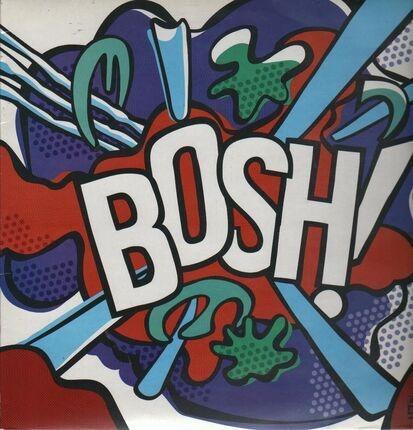 #<Artist:0x00007f920197a0f0> - Bosh!