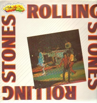 #<Artist:0x0000000007b604e8> - Rolling Stones