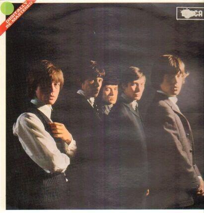 #<Artist:0x00007fcee23f1b60> - The Rolling Stones