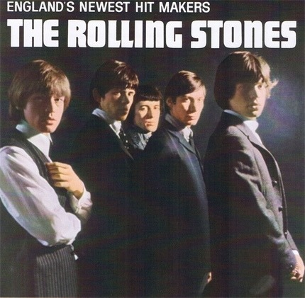 #<Artist:0x00007f920191db98> - The Rolling Stones (England's Newest Hit Makers)
