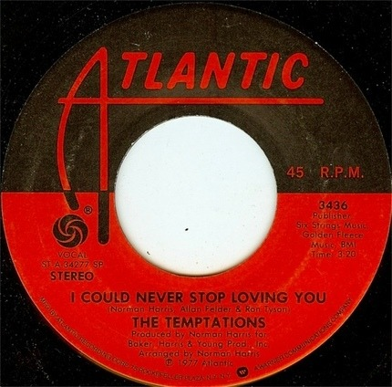 #<Artist:0x00007fce31f9b558> - In A Lifetime / I Could Never Stop Loving You