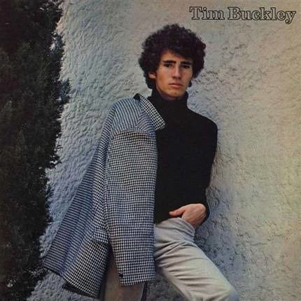 #<Artist:0x00007f412f911618> - Tim Buckley