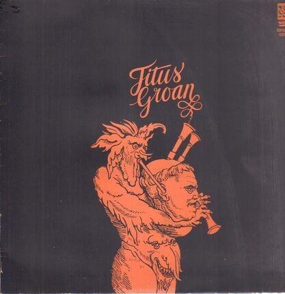 #<Artist:0x00007f7bb72b9d48> - Titus Groan