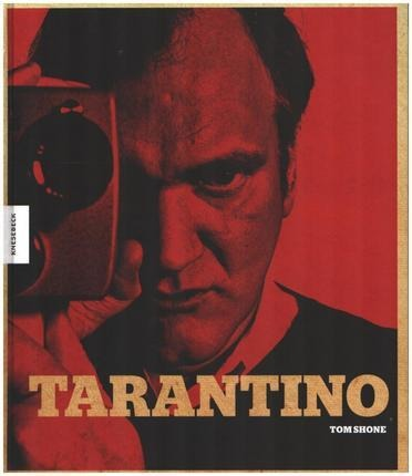 #<Artist:0x00007fb5418ba9b8> - Tarantino
