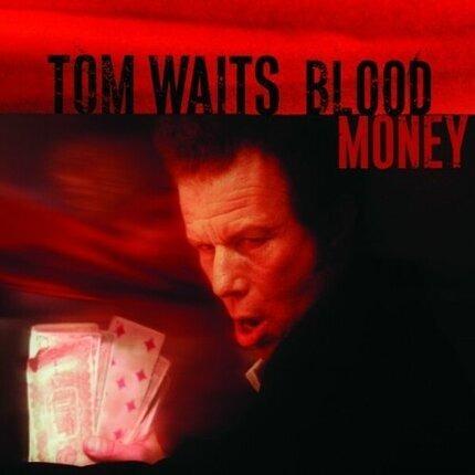 #<Artist:0x00007fd5c52ff268> - Blood Money