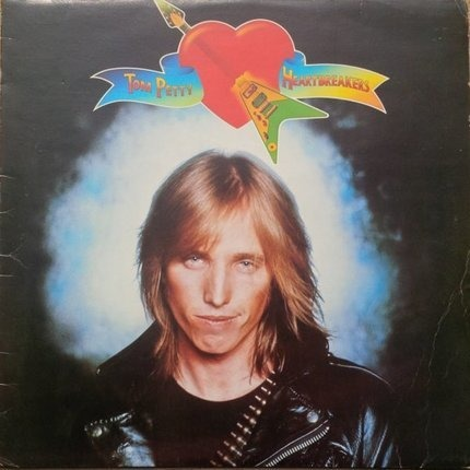 #<Artist:0x00007fe64d73d148> - Tom Petty And The Heartbreakers