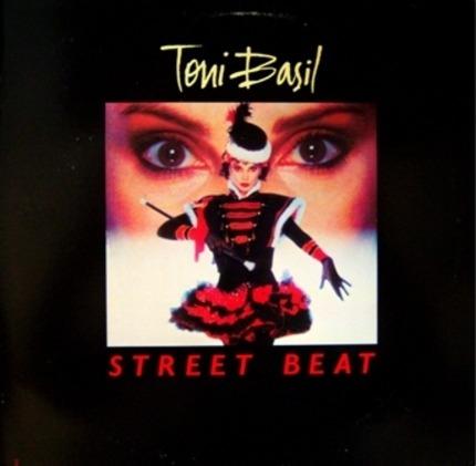 #<Artist:0x00007f8ec0cc4600> - Street Beat