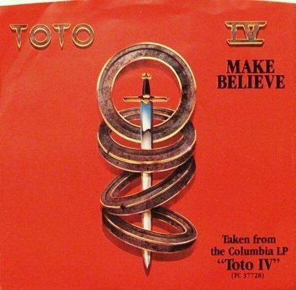#<Artist:0x00000000085522f8> - Make Believe