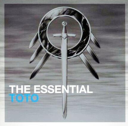 #<Artist:0x00007f6c311ed7b0> - The Essential Toto