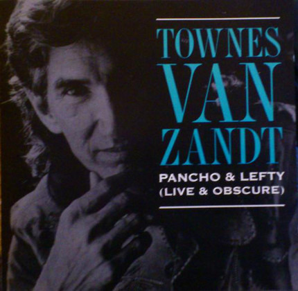 #<Artist:0x00007f03f89a87a8> - Pancho & Lefty (Live & Obscure)