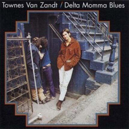 #<Artist:0x00007f6a7edaa1c0> - Delta Momma Blues