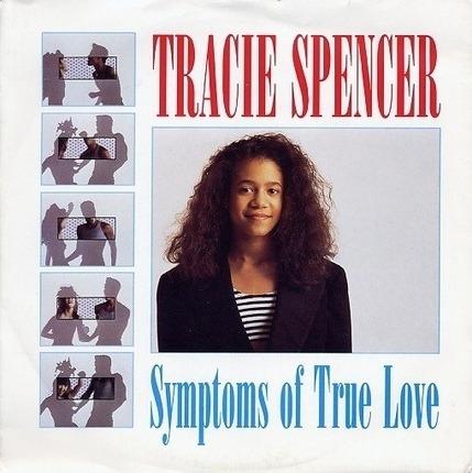 #<Artist:0x00007f4cc727bb20> - Symptoms Of True Love