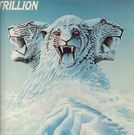 #<Artist:0x00007f65d5379ac8> - Trillion